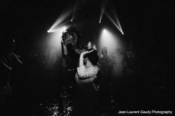 wedding_pam_reegy_cartagena_colombia_jeanlaurentgaudy_133-1