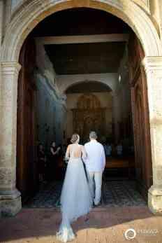 11_boda_cartagena_organizadora_matrimonios_wedding_planner