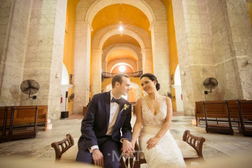 14_getting-married-cartagena-colombia