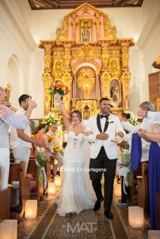 21-destination-wedding--planning-cartagena-bodas-destino-1