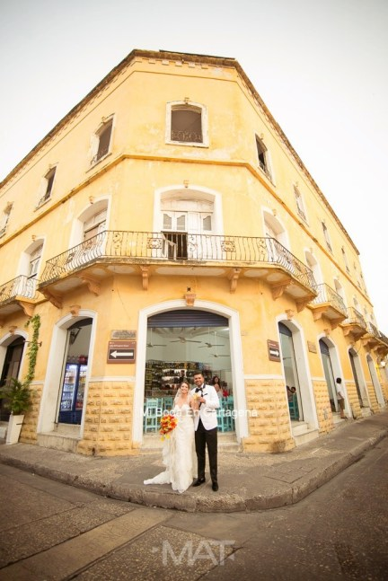 22-destination-wedding--planning-cartagena-bodas-destino-1