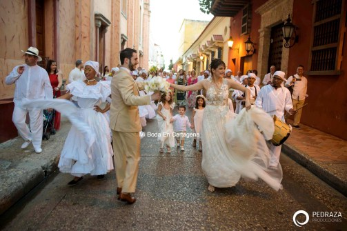 23_boda_cartagena_organizadora_matrimonios_wedding_planner-1