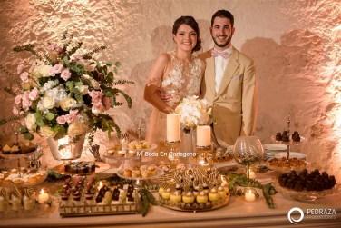 38_boda_cartagena_organizadora_matrimonios_wedding_planner-1