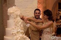 42_boda_cartagena_organizadora_matrimonios_wedding_planner-1