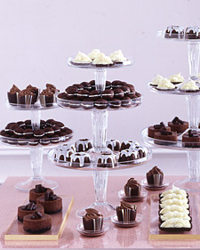 Cakes 5