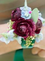 Flower ideas 15