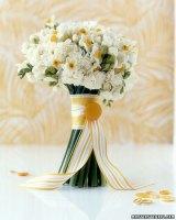 White flowers 8