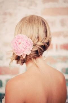 Hair 7 Pink