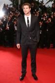 Ellos Liam Hemsworth