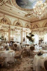 Paris 1 (Hotel De Paris)