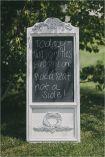 Chalkboard 25