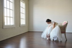 Ballet 27