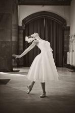 Ballet 35