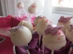 Cupcake Boutique