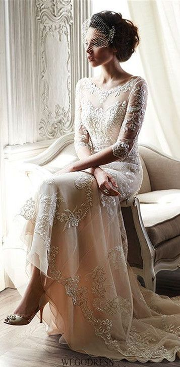 Complete Wedding Veils Guide All There Is To Know About A