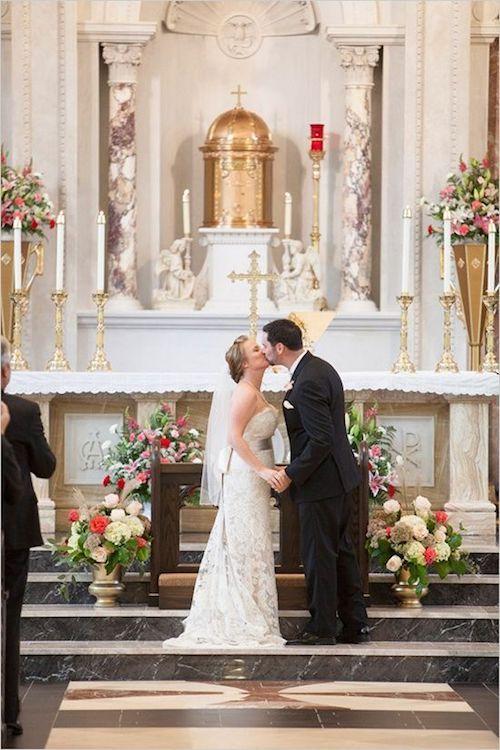 Requisitos De La Iglesia Cat 243 Lica Para Contraer Matrimonio