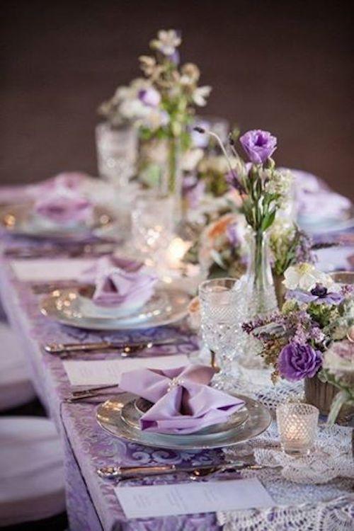 ¿Quieres saber cómo elegir el estilo de tu boda? Hazlo en solo 4 simples pasos.