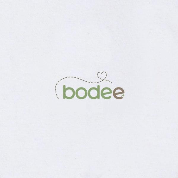 Bodee Basic - Bodee