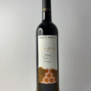 Clos Abella - Marco Abella - 2014