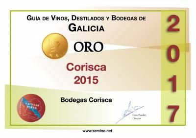 b2ap3_thumbnail_Gua-de-Vinos-de-Galicia2016.jpg