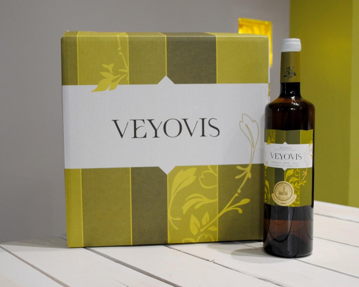 bodegas-javier-ruiz-veyovis-botella-caja