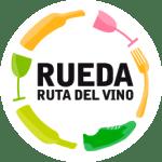 Bodegas-Javier-Ruiz-Ruta-vino-rueda
