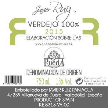 wineries-javier-ruiz-labelling