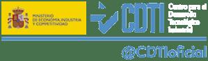 logo-cdti-web-1
