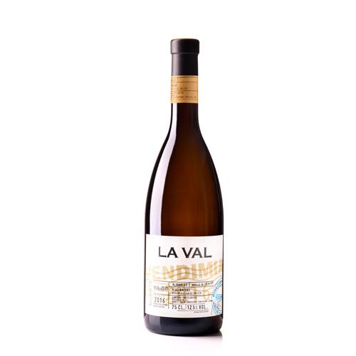 la-val-vendimia-2016-peque