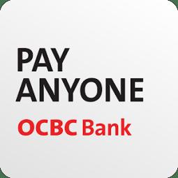 Payanyone OCBD Bank