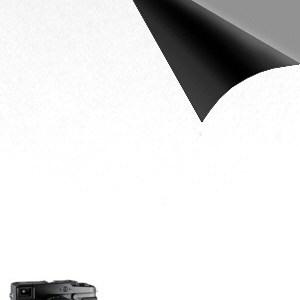 Foto-Studio PVC-Boden für Wand und Boden wieder verfügbar