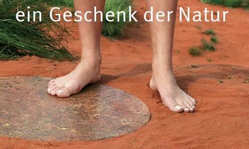 Linoleum Bodenbelag – ein Geschenk der Natur