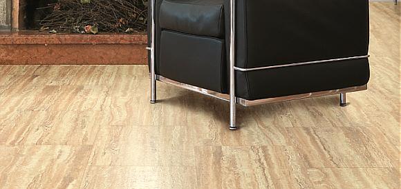wicanders korkboden corkcomfort bodenbel ge produkte news anleitungen. Black Bedroom Furniture Sets. Home Design Ideas