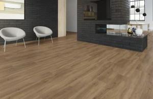 Joka Design 330 Vinylboden