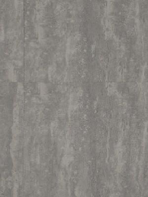 Adramaq Vinyl Designbelag Beton geschlemmt natur Steindekor wast6204