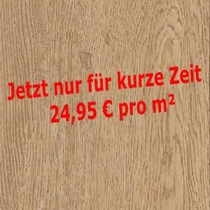 Aktion Angebot Cortex Vinatura Excellence Vinyl Parkett Schloss Eiche Designbelag HDF Klicksystem wcvi01507