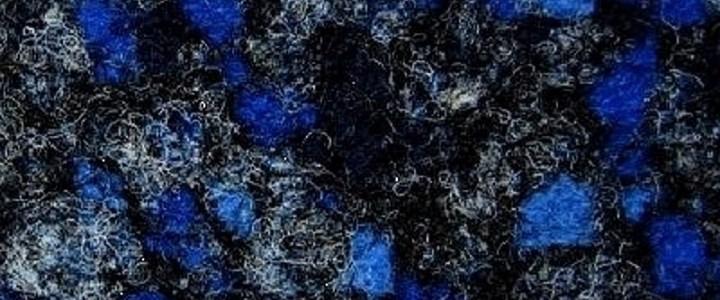 Fabromont Kugelgarn ri223 Resista Impression Lichtblau