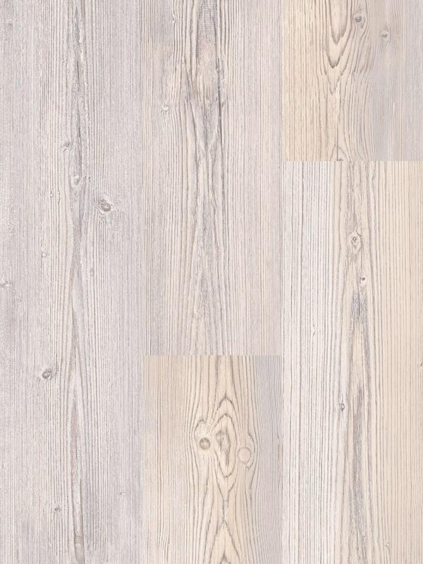 cortex-vinatura-laerche-bilstein-vinyl-designboden-parkett-klicksystem-ljvy001