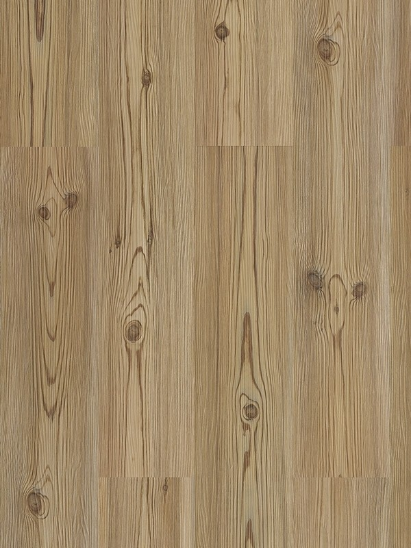 cortex-vinatura-laerche-cottage-vinyl-designboden-parkett-klicksystem-ljl2001