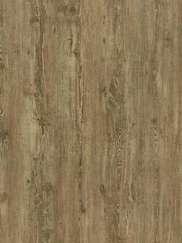 cortex-vinatura-pinie-vinyl-designboden-parkett-klicksystem-ljs1003