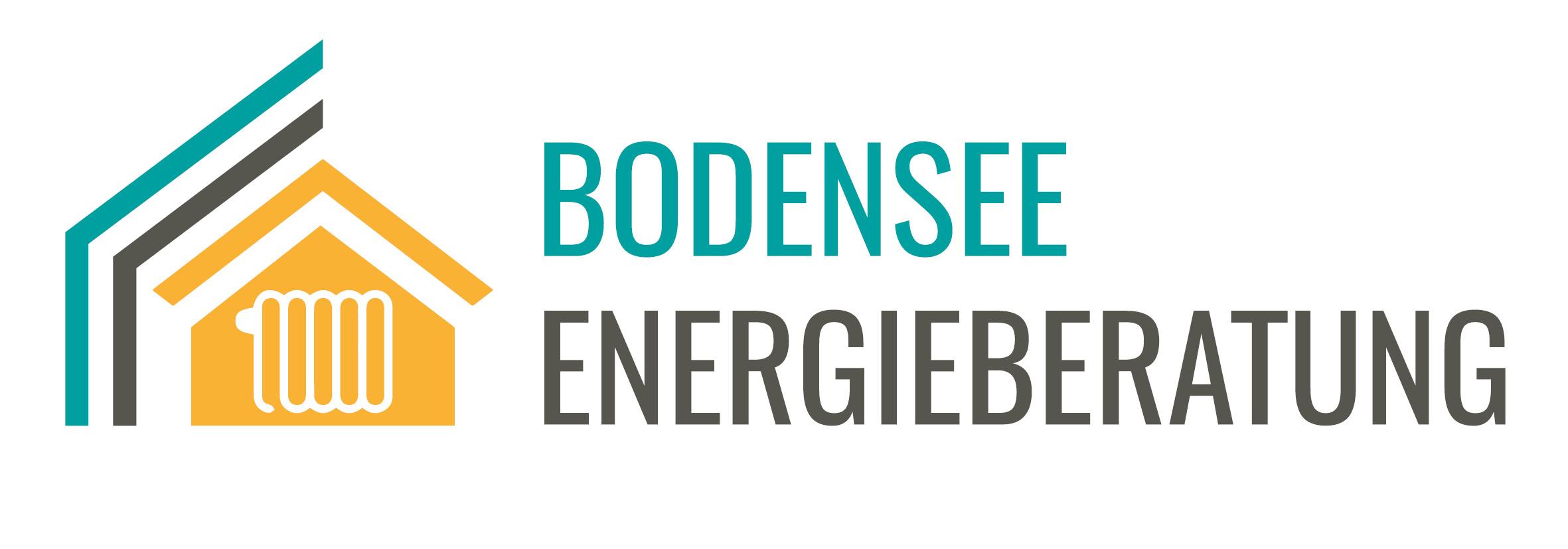Bodensee Energieberatung Logo