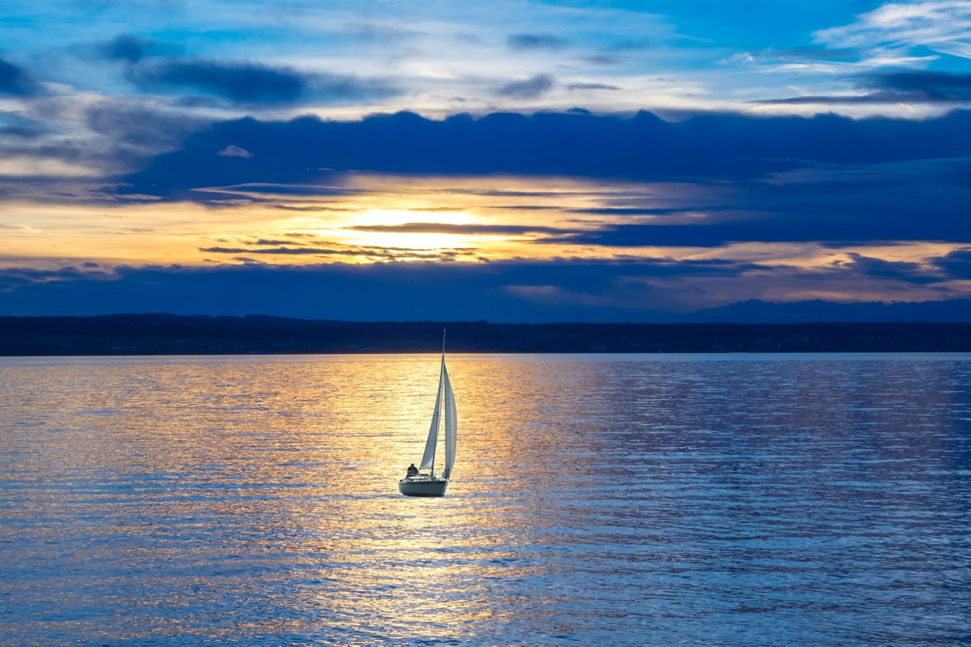 Bodensee News