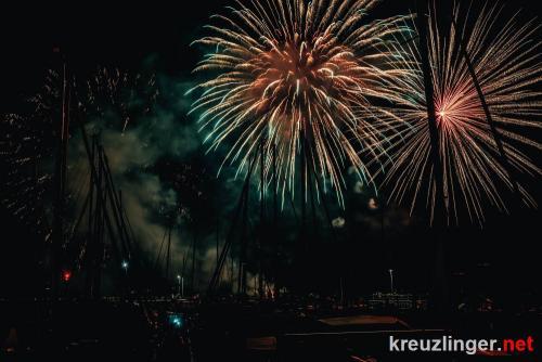 Seenachtfest Bottighofen 10.8.18