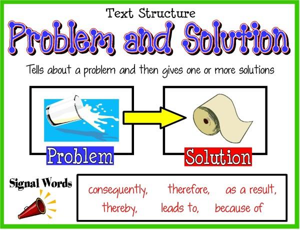 Information for Students - Mrs. Galindo & Mrs. Escalada's ...