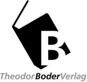 Boderverlag.ch