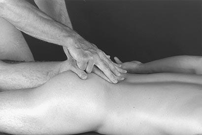 Male-to-male erotic and sensual massage in Ottawa