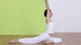 hatha yoga2