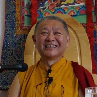 Rinpoche2-sm