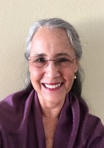 Healing & Mindfulness Coach