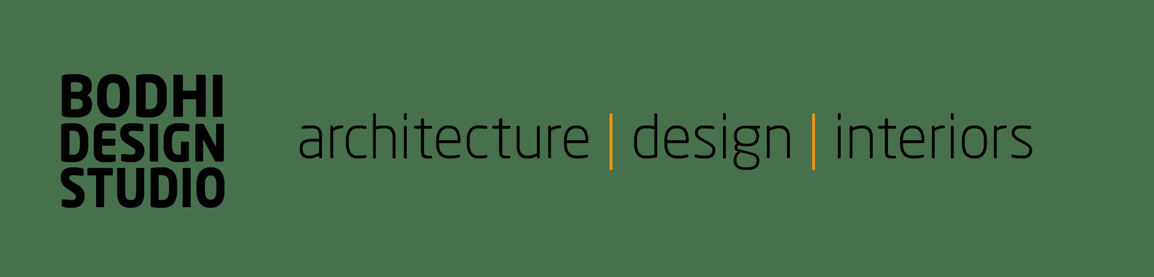 Bodhi Design Studio